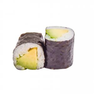 Nr. 2 Avocado