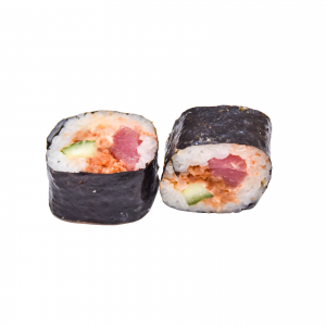 Nr. 25 Maguro roll
